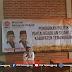 Koordinasi DPC PKS Temanggung Dapil 2, 3, 4