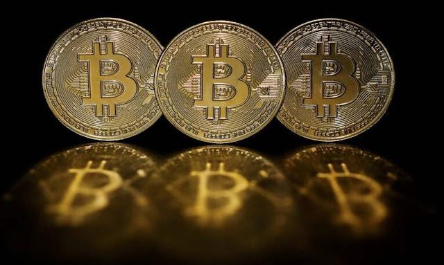 bitcoin-dinetai-maxi-gia-tin-texniki-antistasi-ton-30-000-dolarion