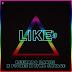 """Reekado Banks - """"Like"""" Ft. Tiwa Savage and Fiokee [Mp3 Download Song Music]"""