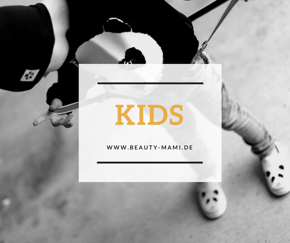 http://www.beauty-mami.de/search/label/Kids