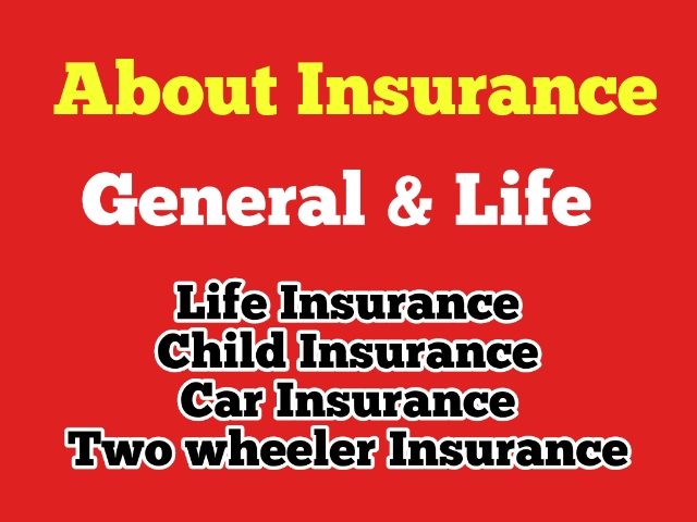 How to Find Best Insurance Plans in Online