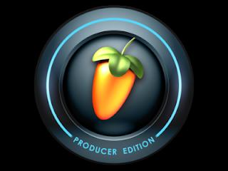 descargar fl studio 10 full en español con crack media fire