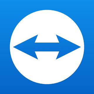 TeamViewer Remote Control Download