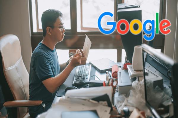 تقارير: جوجل تأجل عودة موظفيها للمكاتب