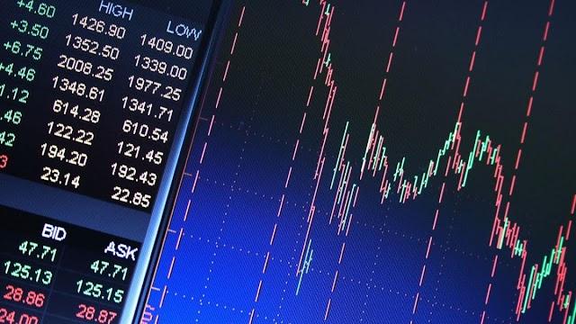 Європейські ринки обвалилися на тлі різкого зниження цін на нафту