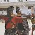 RBIK: 'Stim' sukan memanah tradisional