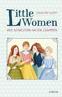 https://www.w1-media.de/produkte/little-women-vier-schwestern-halten-zusammen-116418?verlag=atriumkinderbuch