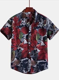 https://www.newchic.com/nc/mens-floral-t-shirts.html?utm_campaign=blog_48920007&utm_content=0416&p=JI061148920007202046