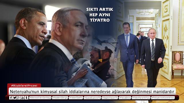 akademi dergisi, Mehmet Fahri Sertkaya, Büyük Ortadoğu Projesi (BOP), el nusra, yandaş medya, netenyahu, siyonizm, cia, mossad, kimyasal silahlar, velid muallim, idlib, muhalifler, akp'nin gerçek yüzü,