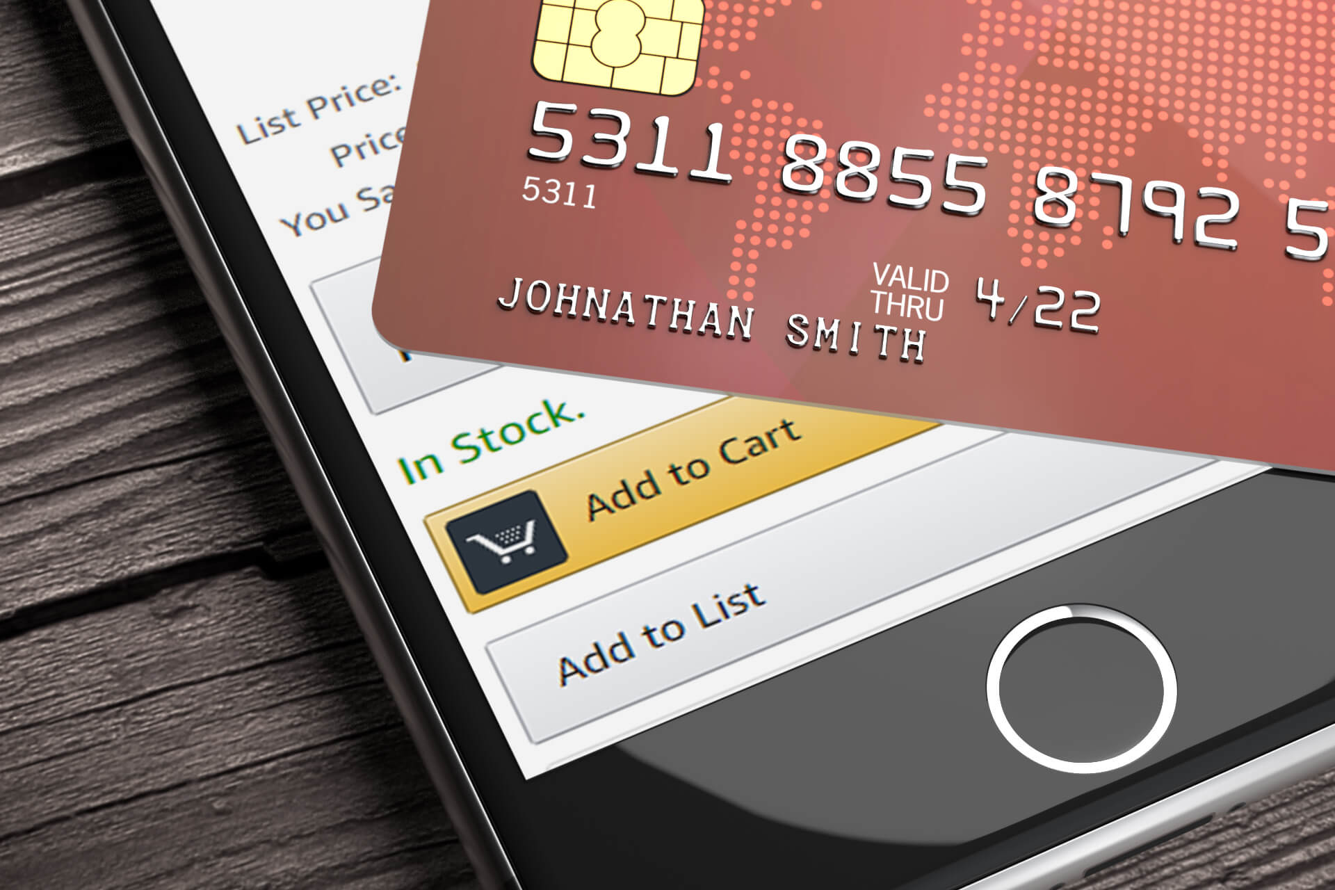 Real Credit Card Numbers 2021 With Security Code