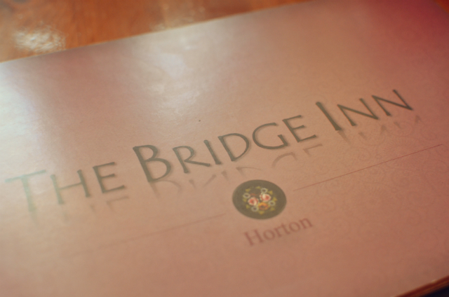 the-bridge-inn-devizes