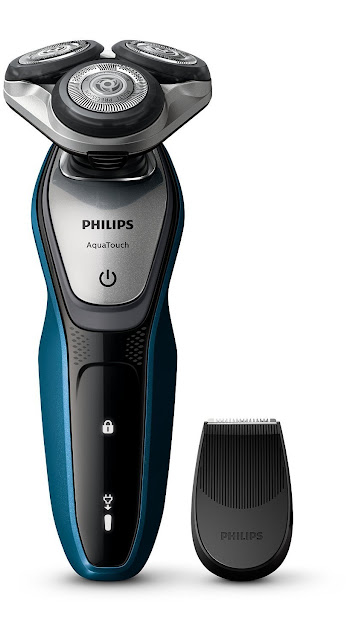 rasoio-philips-serie-5000
