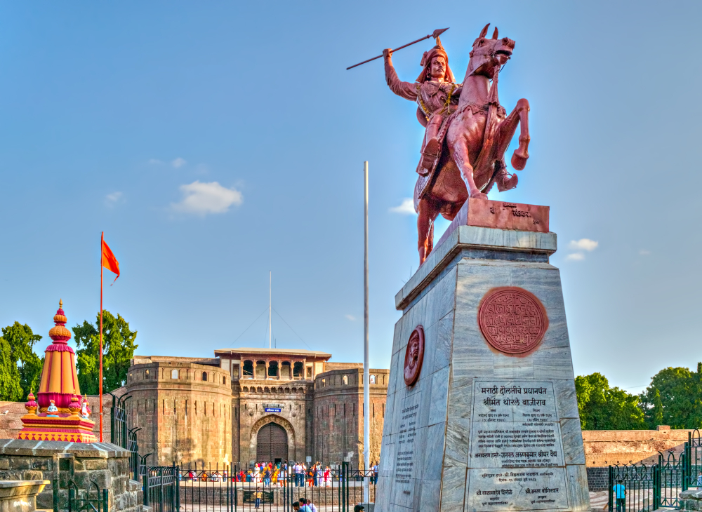 ಬಾಜೀರಾವ ಮಸ್ತಾನಿ ಪ್ರೇಮಕಥೆ : Love Story of Bajirao and Mastani in Kannada