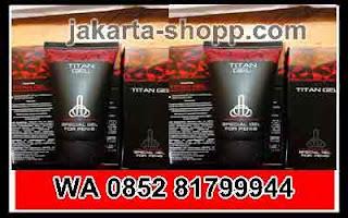 Titan Gel Jakarta | Harga Titan Gel Jakarta | COD Titan Gel Jakarta