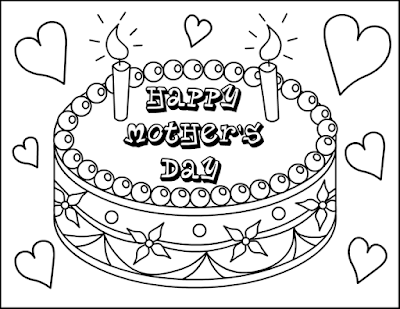 download-free-printable-happy-mothers-day-2019-coloring-pages