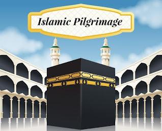 Sejarah Ibadah Haji