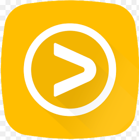 Ulasan Aplikasi Untuk Streaming Video, Viu!