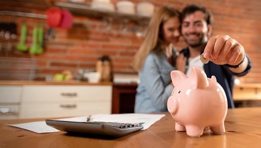 ahorrar-dinero-con-productos-que-recomiendo