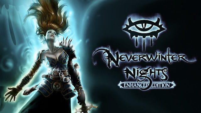 Análisis Neverwinter Nights Enhanced Edition para Nintendo Switch.