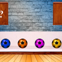 Play Games2Mad - G2M Blue Bric…