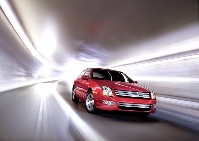 Cheapest Insure Cars List