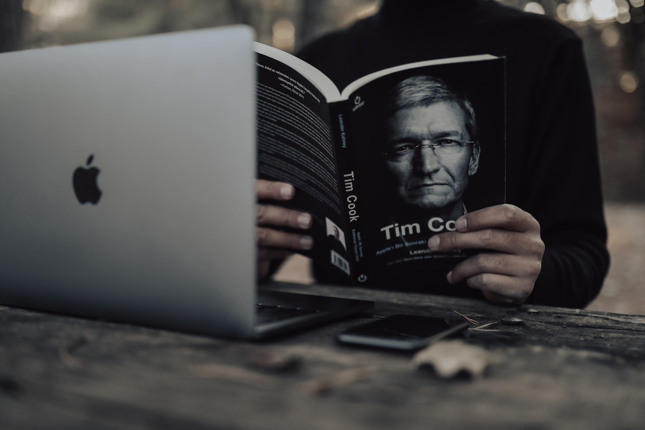 Best Places You can Find Free Book online