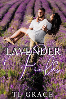 https://www.booksbymanis.com/p/lavender-fields.html