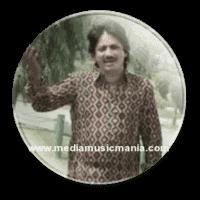 Jalal Jogi Sindhi Folk Music Download