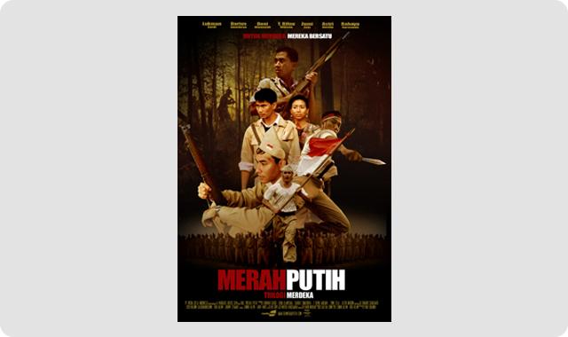 https://www.tujuweb.xyz/2019/06/download-film-merah-putih-full-movie.html
