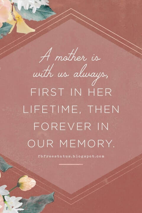 sympathy card wording and sympathy sayings with images
