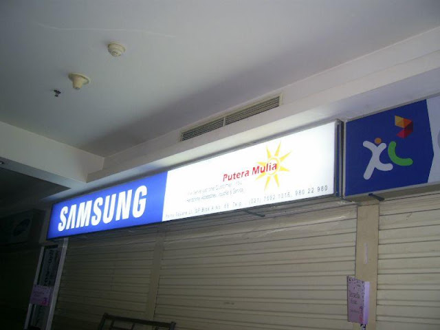 jasa-pasang-neon-box-6