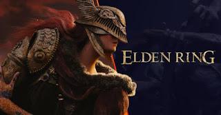 game terbaru rilis tahun 2020 Elden Ring