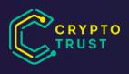 crypto-trust обзор