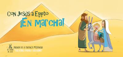 https://www.omp.es/jornada-infancia-misionera/