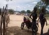 Mototaxista desaparece após chamado em Capim Grosso; moto é encontrada em Novo Paraíso