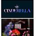 """[News]Sony Pictures divulga logo e título oficial de """"Cinderella"""", estrelado por Camila Cabello"""