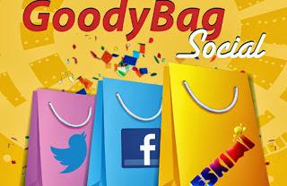 mtn-goodybag-social-sooloaded.net