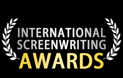 indian-wins-international-screenwriting-contest