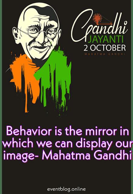 gandhi jayanthi quotes,gandhi jayanti images,gandhi jayanti photos,gandhi jayanti wishes