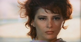 L'amant de Lady Chatterley 1991 online Malù