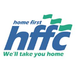 Home First Finance Company