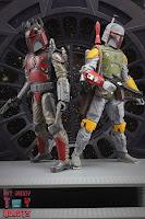 Star Wars Black Series Mandalorian Super Commando 43