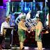 Wali Kota Hadiri Penutupan MTQN XXVII Oleh Wapres Jusuf Kalla