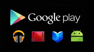 Finding 80 malicious application to steal data on Google Play