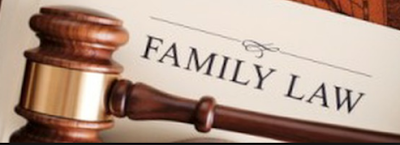 Family law firms in India