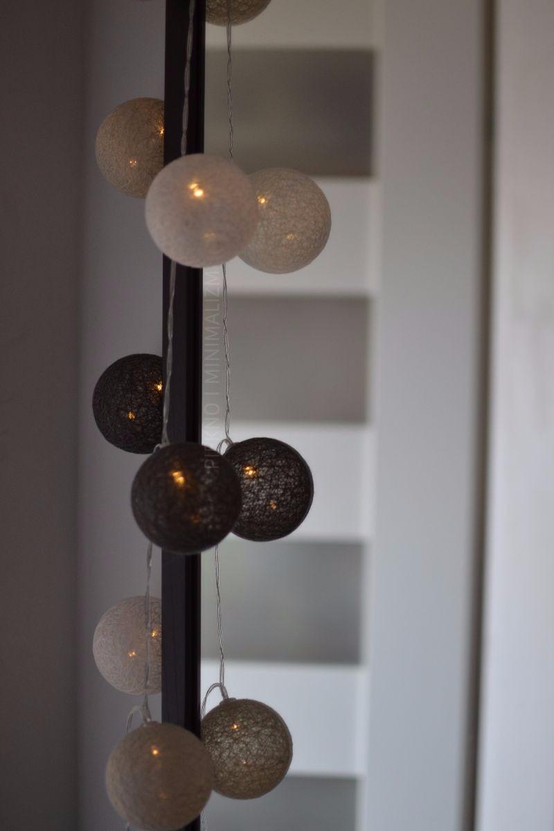 minimalizm a dekoracje