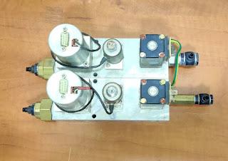 MFC - Mischgerät 579.200173 WITT - GASETECHNIK WITT GmbH  MFC - Mischgerät 579.200173 E-mail idealdieselsn@hotmail.com idealdieselsn@gmail.com
