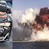 Έκρηξη στη Βηρυτό: Αυτός είναι ο Ρώσος που μετέφερε τη φονική νιτρική αμμωνία – Είναι κάτοικος Κύπρου