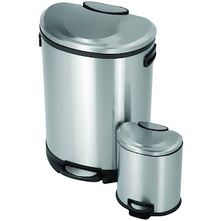 Angee Bee S Are All Trash Cans Created Equally