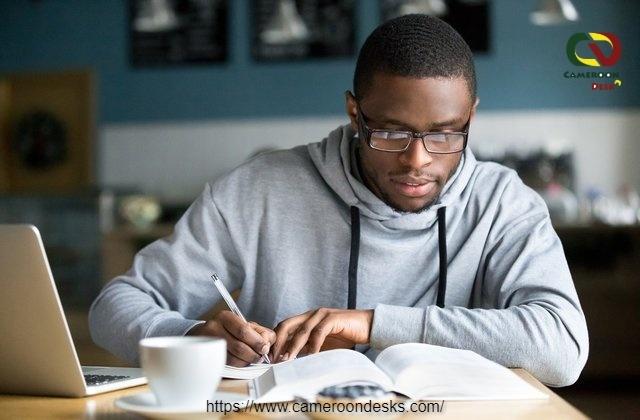 MIEM, un programme de bourses pour les étudiants 2021